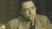 Audio ««Die Gerechten» von Albert Camus» abspielen