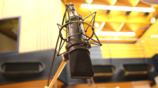 Audio ««Such is life (Live)» von C. P. Salmony, J. Mayr und Gästen» abspielen