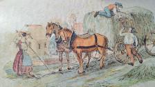 Audio ««'S Vreneli us dr Bluemmatt» von Jonas Breitenstein (1828-1877)» abspielen