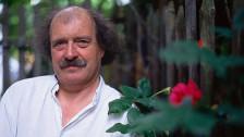 Audio ««Reise nach Istanbul» von Urs Widmer» abspielen.