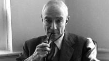 Audio ««In der Sache J. Robert Opppenheimer»» abspielen
