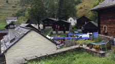 Audio «Walserdeutsch aus Bosco Gurin» abspielen