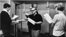 Audio ««Der Sieger» von Kurt Früh 2/5» abspielen