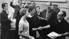 Audio ««Der Sieger» von Kurt Früh 4/5» abspielen