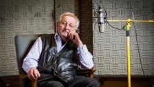 Audio «Hörspiel-Premiere: «Eigentlich möchte Frau Blum den Milchmann kennen lernen»» abspielen