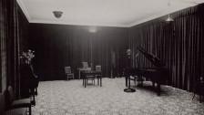 Audio ««Dr. Murkes gesammeltes Schweigen» von Heinrich Böll» abspielen