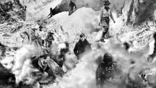 Audio «Premiere: «Im Ausseralpinen» von Patrick Savolainen» abspielen