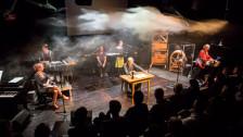 Audio «Live aus Wädenswil: «40 Jahre Schreckmümpfeli»» abspielen