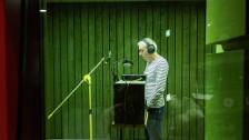 Audio «Premiere: «Hunkelers Geheimnis» von Hansjörg Schneider 3/4» abspielen