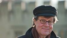 Audio «Beat Sterchi und seine Literatur aus «Sprachmüll»» abspielen