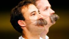 Audio ««So fern vom Leben» von Ulrich Bassenge» abspielen.