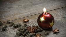 Audio «Premiere: SRF-Weihnachtskrimis 2/2» abspielen