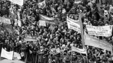 Audio ««Väter. Helden. Oder: die Sache mit der Solidarnosc und dem rosa Kaugummi» von Renata Borowczak-Nasseri und Johanna Rubinroth» abspielen.