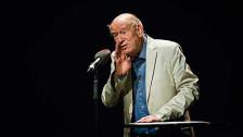 Audio «50 Jahre «Totemügerli» - Eine vielstimme Hommage an Franz Hohler» abspielen