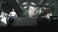Audio ««Ist Rupert F. Zybel ein Alpha-Typ?» von Christoph Gahl» abspielen