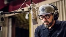 Audio «Premiere: «Ihr sollt den Fremden lieben» von Alfred Bodenheimer 2/3» abspielen