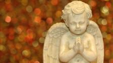 Audio ««Wenn wir alle Engel wären» von Heinrich Spoerl 4/4» abspielen.