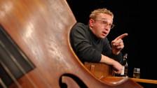 Audio ««Am Seil abelo» von Adrian Meyer» abspielen.