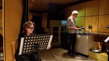 Audio «2/4: «Hunkeler macht Sachen» von Hansjörg Schneider» abspielen.