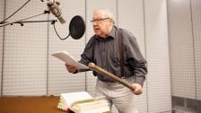 Audio «Folge 1: «Unterleuten» von Juli Zeh» abspielen