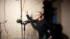 Audio «Folge 5: «Unterleuten» von Juli Zeh» abspielen