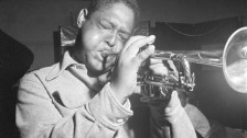 Audio «Fats Navarro – The Biggest Sound» abspielen