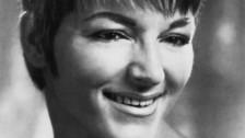 Audio «Elsie Bianchi, Schweizer Pianistin in den USA» abspielen.