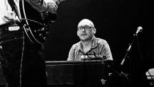 Audio «Bugge Wesseltoft - Mastermind des nordeuropäischen Jazz» abspielen