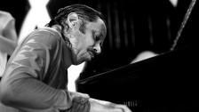 Audio «Horace Silver - Frohnatur und Vater-Figur» abspielen