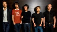 Audio «Jazz-Covers von Radiohead-Songs» abspielen