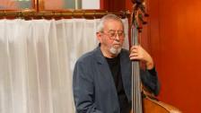 Audio «Isla Eckinger: Kombinations-Meister in Sachen Swing» abspielen