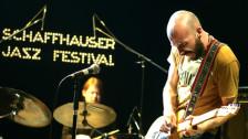 Audio «Schaffhausen und mehr…» abspielen