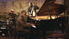 Audio «Idris Muhammad, mit Kaspar Rast» abspielen