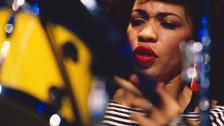 Audio «Drumming Power in jeder Hinsicht: Cindy Blackman» abspielen