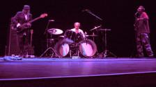 Audio «Nichts ist wahr, alles ist erlaubt: der Bassist Bill Laswell» abspielen