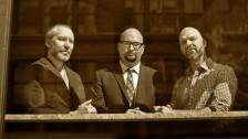 Audio «Rock Swings, mit Hans Feigenwinter» abspielen