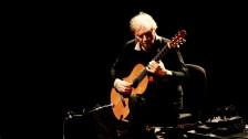 Audio «Ralph Towner, mit Marcel Ege und David Sautter» abspielen