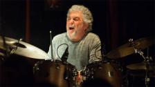Audio «Steve Gadd: Wunder-Schlagzeuger mit Gütesiegel» abspielen