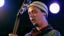 Audio «Max Frankl über Kurt Rosenwinkel» abspielen