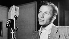 Audio «Frank Sinatra, mit Raphael Jost» abspielen