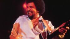 Audio «George Duke, der Fusion-Meister» abspielen