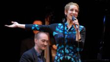 Audio «Stacey Kent – Schwergewicht der leichten Muse» abspielen