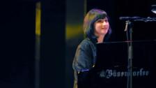 Audio «Renee Rosnes, mit Anke Helfrich» abspielen