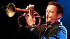 Audio «Till Brönner, mit Lukas Thöni» abspielen