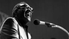 Audio «Ray Charles: Die Geburt des Soul» abspielen