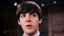 Audio «Paul McCartney, mit Samuel Mumenthaler» abspielen