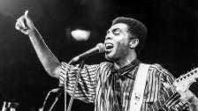 Audio «Gilberto Gil, mit Rodrigo Botter Maio» abspielen