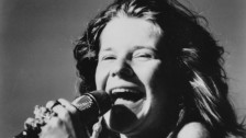 Audio «Wuchtige Stimme und ein Leben auf der Achterbahn: Janis Joplin» abspielen.