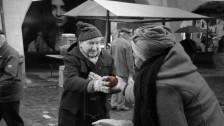 Audio «Tinou, Kollektivet, Chaplin Museum» abspielen