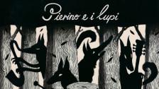 Audio «Pierino e i lupi» abspielen.